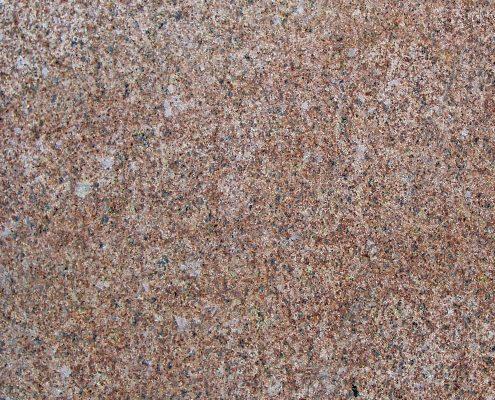 Granit Bronze